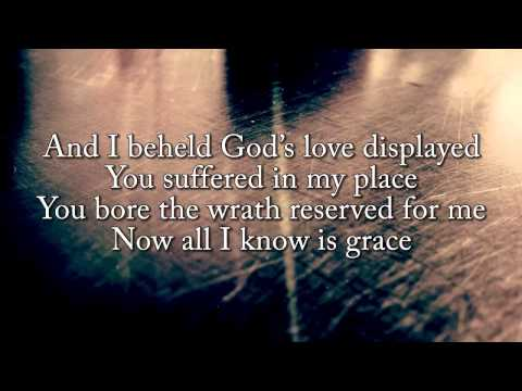 All I Have Is Christ - Erin Hill