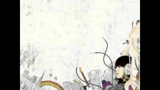 school food punishment - close, down, back to