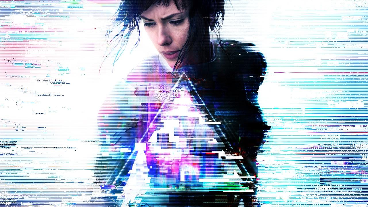 A Vigilante do Amanhã | Trailer #2 | LEG | Paramount Pictures International (Sub)