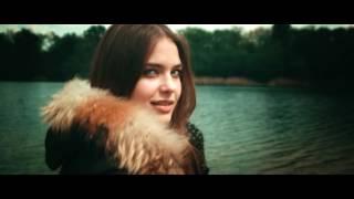 Zara Larsson - Lush Life (The Ironix Remix) [Official Music Video]