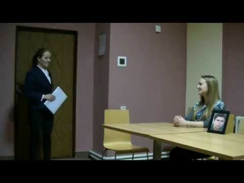 All Nations Conference 2014 - Czech Rotaract Trip - PROMO