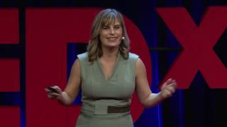 How Smart Contracts Will Change the World | Olga Mack | TEDxSanFrancisco
