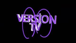 #2 Intro   VERSİON TV   by SouiloFX ~ Mert K.