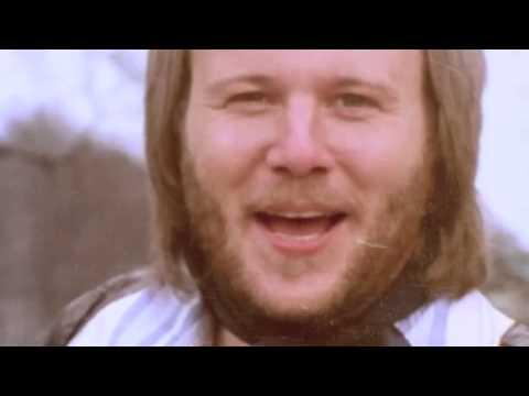 ABBA - New documentary (DRAFT)