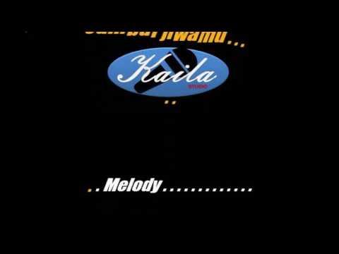 Dewa - Mistikus cinta Minus One ( Karaoke Indonesia Tanpa Vokal )