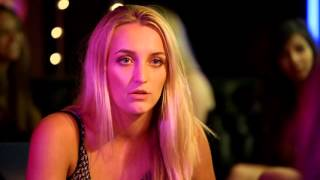 TRAILER: Made in Chelsea Series 10, Ep 2 I Monday, 9pm I E4