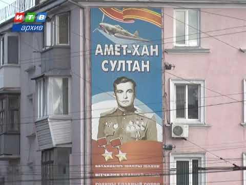 Дорожники серьезно займутся пр. Кирова в Симферополе