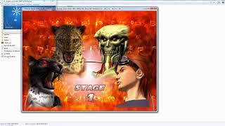 Download - Как запустить Spyro: Enter the Dragonfly на