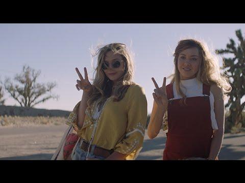 Ingrid Goes West –Trailer – SFF 17