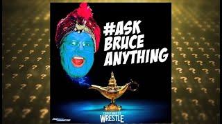 STW 179: #AskBruceAnything