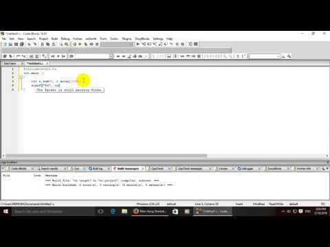 c programming chekh leap year in C language