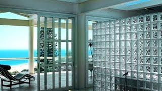 #1931. Лучшие интерьеры - Дом в Рио-де-Жанейро (850 кв.м)