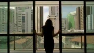 O Som ao Redor representa o Brasil na disputa pelo Oscar 2014