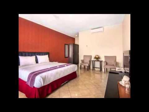 Hotel Di Puncak Bogor Penginapan Murah Melati