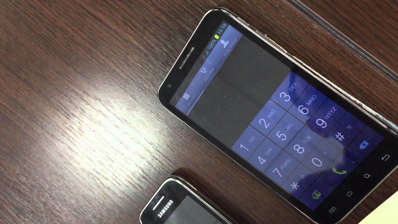 Перейдите по ссылке и выберите красивый номер для абонентов tele 2 на. В интернет-магазине теле2 вы можете купить смартфон tele2 mini.
