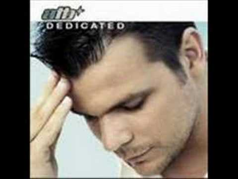 ATB - Till I Come (UK Radio Edit)