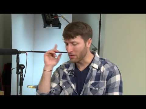 Cartel Land's Matt Heineman - a Beyond Cinema Original Interview