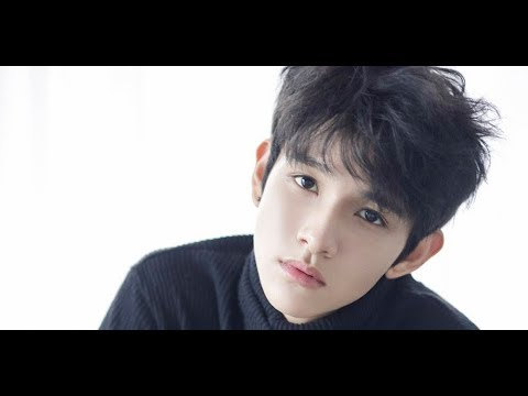 *BREAKING* Samuel Kim Father Murdered In Mexico