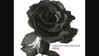 Maximilian Hecker - I am falling now