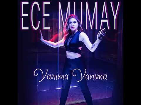 Ece Mumay - Yanıma Yanıma Official Video