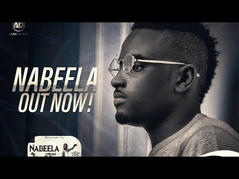 Download Abdul D One   Meke Damuna   Official Audio