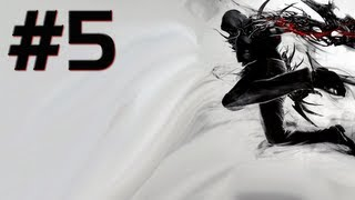 Prototype 2 - Gameplay Walkthrough - Part 5 (X360/PS3/PC) [HD]
