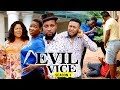EVIL VICE 1 (MERCY JOHNSON) - 2019 LATEST NIGERIAN NOLLYWOOD MOVIES - TRENDING NIGERIAN MOVIES