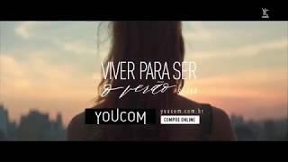 Video YOUCOM | SS 19 | Viver para ser o verão download MP3, 3GP, MP4, WEBM, AVI, FLV Agustus 2018