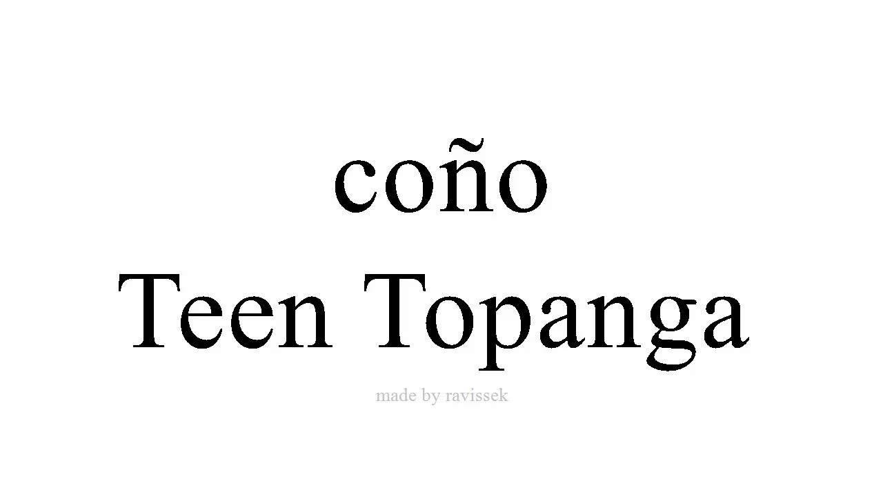 High Quality Teen Topanga Tube - New Porno-1241