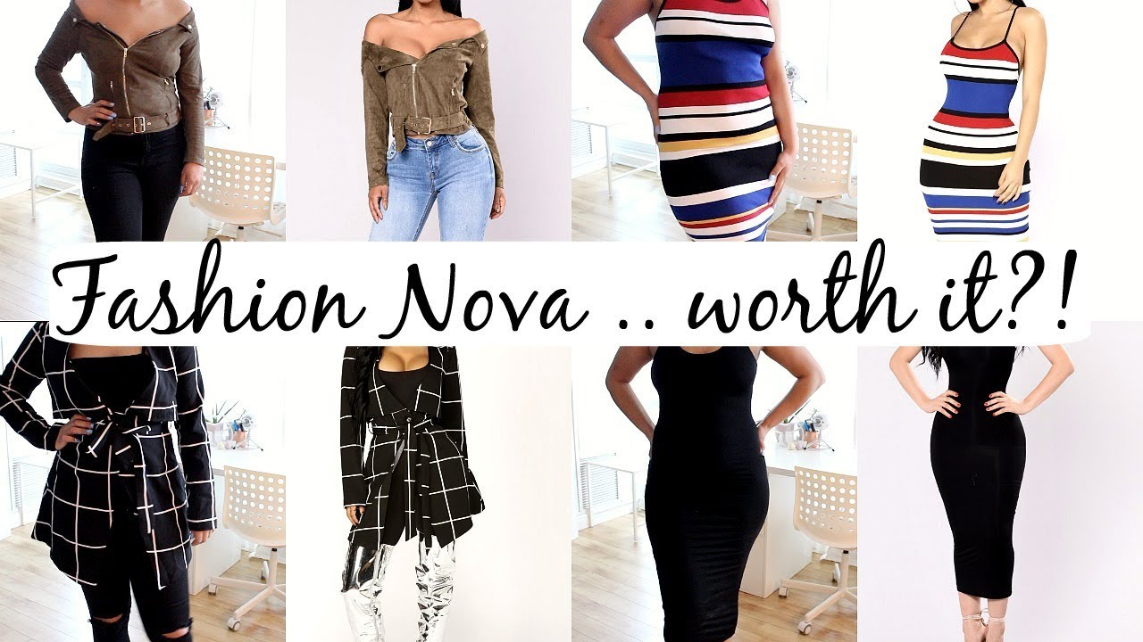 a5f9381d46463 Fashion Nova vs My Not