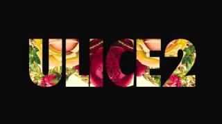 Dripac Feat Rasta - Drip Hop