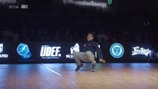 Video Taisuke vs Lil Zoo [top 32] // .stance x UDEFtour.org // Silverback Open 2016 download MP3, 3GP, MP4, WEBM, AVI, FLV Desember 2017