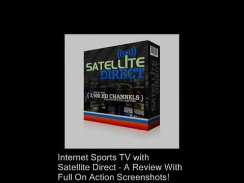 full download internet sports tv satellite direct tv to pc software review with full on. Black Bedroom Furniture Sets. Home Design Ideas