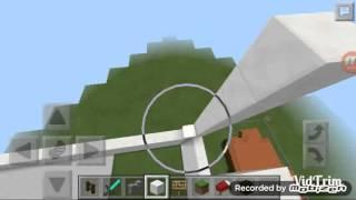 Como construir um prédio no minecraft