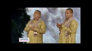 Saware Saware Saware हम दीवाने तेरे || Popular Krishan Bhajan || Chitra Vichitra #Saawariya