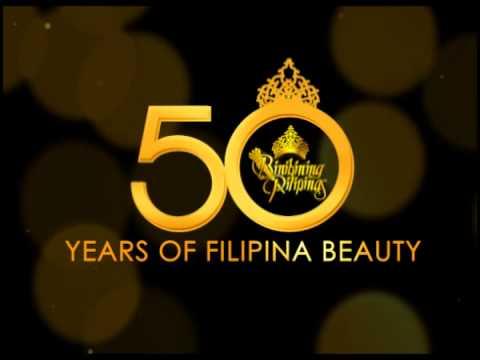 BINIBINING PILIPINAS Gold, Malapit na!