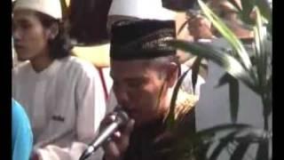 El-Nababa - Nawarti Ayyam