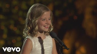 Смотреть клип Jackie Evancho - Dream With Me