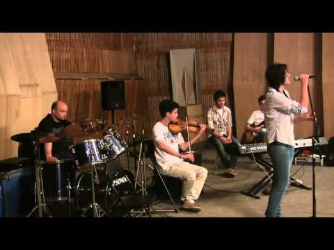 Young Folks - Concert Dedicated To '' Children's Protection Day '' | FULL CONCERT HD |