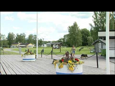 svenskfast norrköping