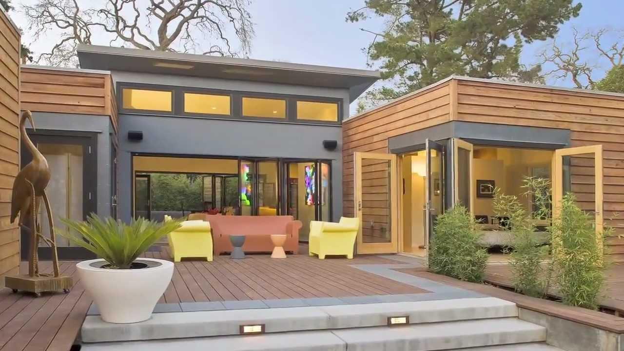 Modular Homes Plattsburgh Ny Free Idea Kit Modular