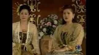 Bengawan Solo (Indonesia Song)