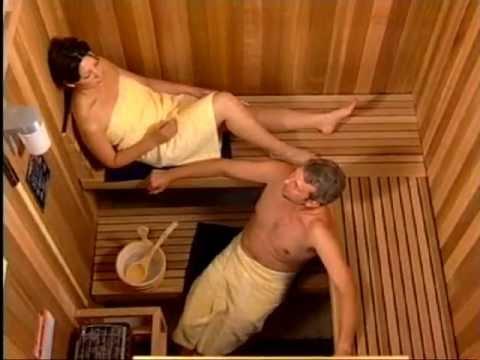 Секс в бане студенты видео думаю