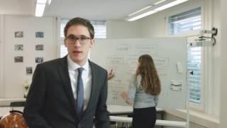 ETH juniors - Know-how der ETH für Ihr Unternehmen