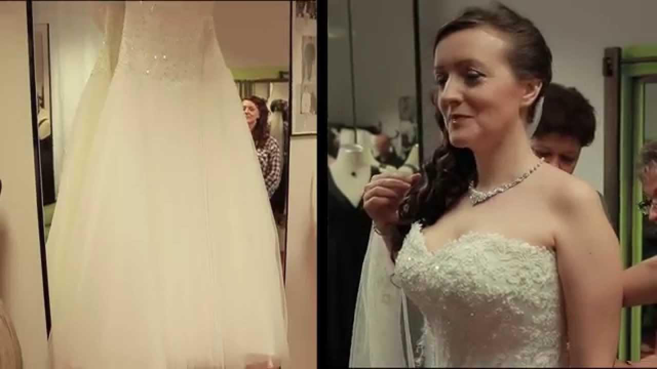 Christine  Victor Hochzeitsvideo in Hamburg  YouTube