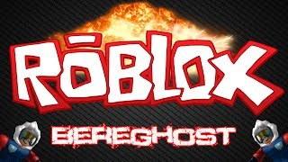 Vlog: Roblox Imposters