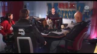Per Gessle - Silly Really (Rix FM Radio Premiere)