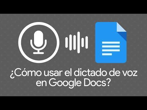 ¿como-usar-el-dictado-por-voz-en-google-docs?