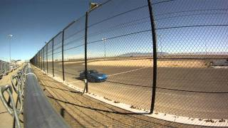 Sandia Speedway: Cars, Coffee, Chile & Speed