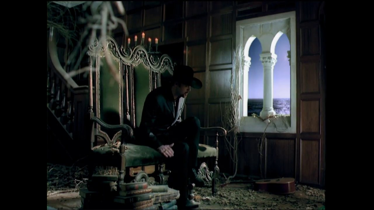 tim-mcgraw-please-remember-me-official-music-video-tim-mcgraw-official-videos